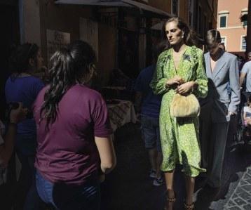 Vogue-Italia-September-2017-Saskia-de-Brauw-Othilia-Simon-Inez-Vinoodh-1-3