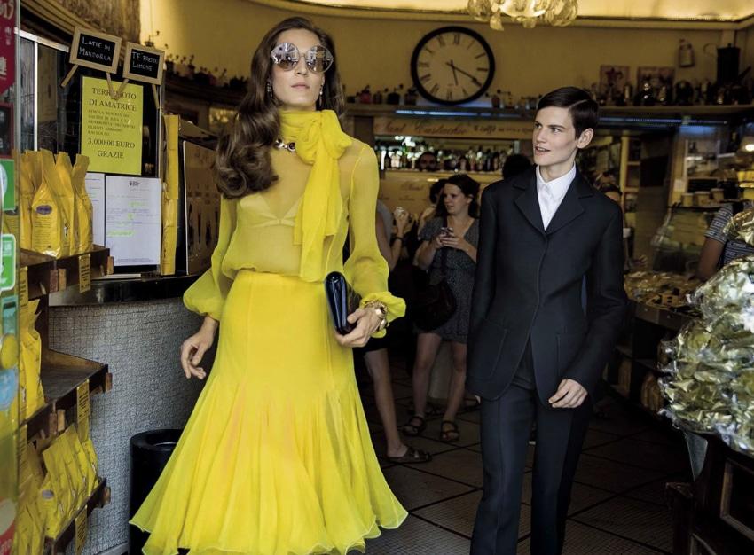 Vogue-Italia-September-2017-Saskia-de-Brauw-Othilia-Simon-Inez-Vinoodh-2-2