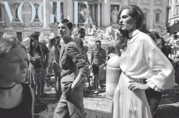 Vogue-Italia-September-2017-Saskia-de-Brauw-Othilia-Simon-Inez-Vinoodh-6