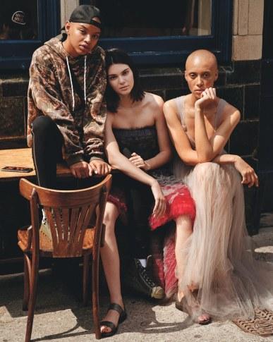 W-Magazine-October-2017-Alasdair-McLellan-13