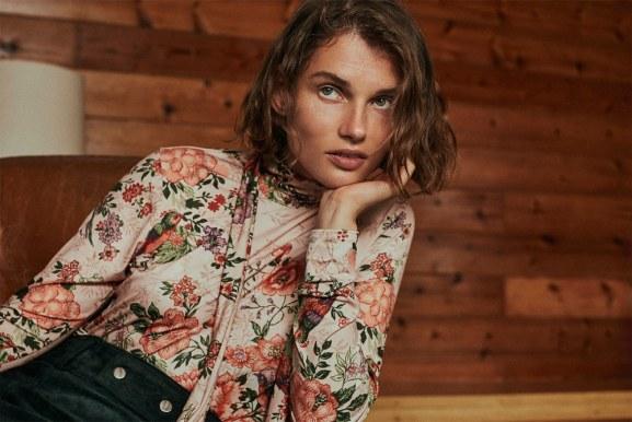 Zara-Autumn-Winter-2017-1