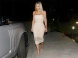 Vestido Plein Sud vintage - tá rolando um hype ao redor da marca de Fayçal Amor e Kim deu uma ajudinha...