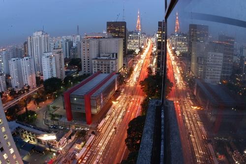 avenida-paulista_raul-junior.jpg