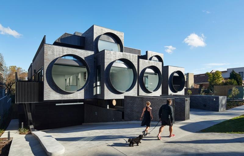 BKK_Cirqua_Apartments_Peter_Bennetts_03
