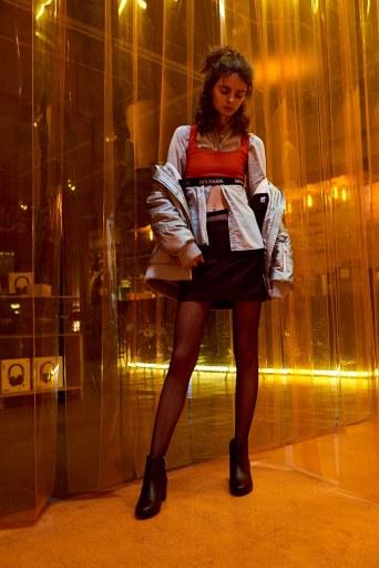 Exclusive-Fashion-Editorials-October-2017-Natalia-Linda-Leitner-10