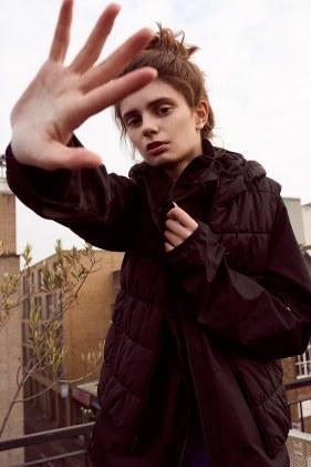 Exclusive-Fashion-Editorials-October-2017-Natalia-Linda-Leitner-4