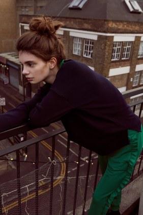 Exclusive-Fashion-Editorials-October-2017-Natalia-Linda-Leitner-5