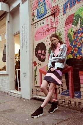 Exclusive-Fashion-Editorials-October-2017-Natalia-Linda-Leitner-6