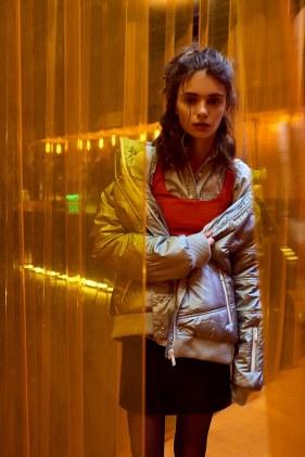 Exclusive-Fashion-Editorials-October-2017-Natalia-Linda-Leitner-7