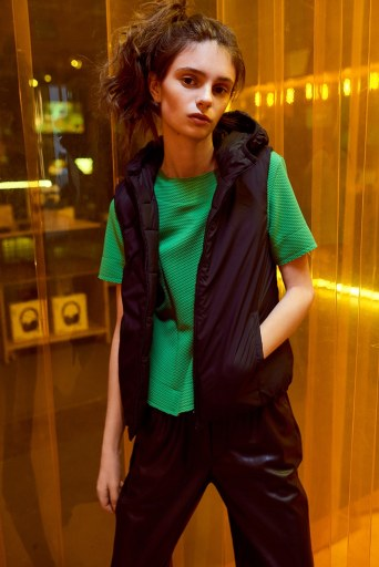 Exclusive-Fashion-Editorials-October-2017-Natalia-Linda-Leitner-9