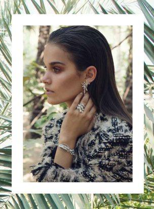Harpers-Bazaar-Arabia-Gara-Arias-Francesco-Vincenti-1-2