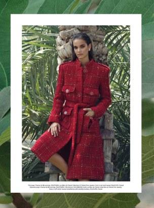 Harpers-Bazaar-Arabia-Gara-Arias-Francesco-Vincenti-2