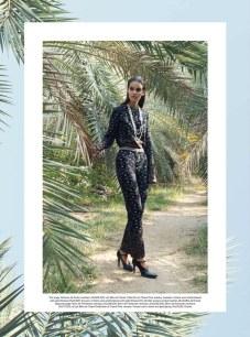 Harpers-Bazaar-Arabia-Gara-Arias-Francesco-Vincenti-5