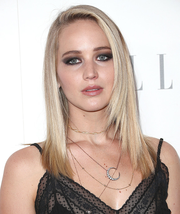 Jennifer-Lawrence-580.jpg