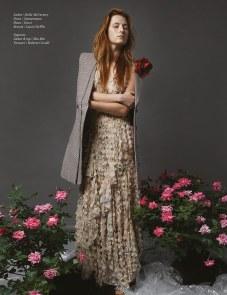 Schon-Magazine-Autumn-Winter-2017-Grace-Gummer-2