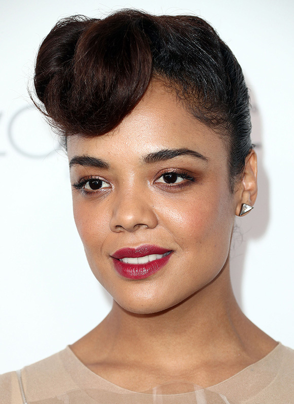 Tessa-Thompson-HOME.jpg