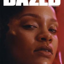 """E tem mais: a """"Dazed"""" colocou a popstar em 4 capas"""