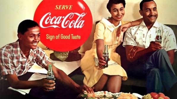 Resultado de imagem para coca cola