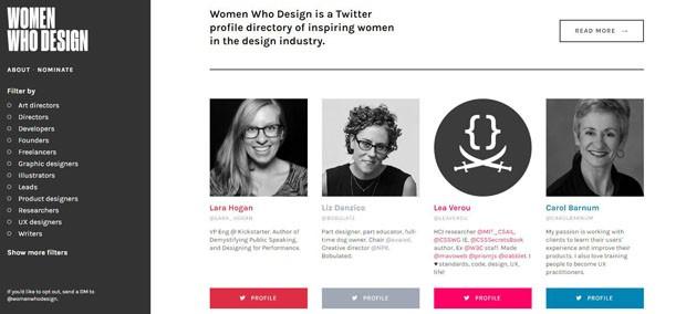 women_design