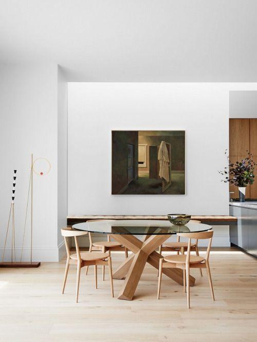 0489fdfc8da8702d0d48deb0a1f4e907--melbourne-living-spaces