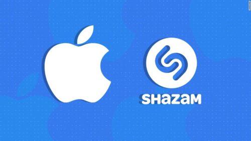 171211113453-apple-buys-shazam-1024x576-500x281