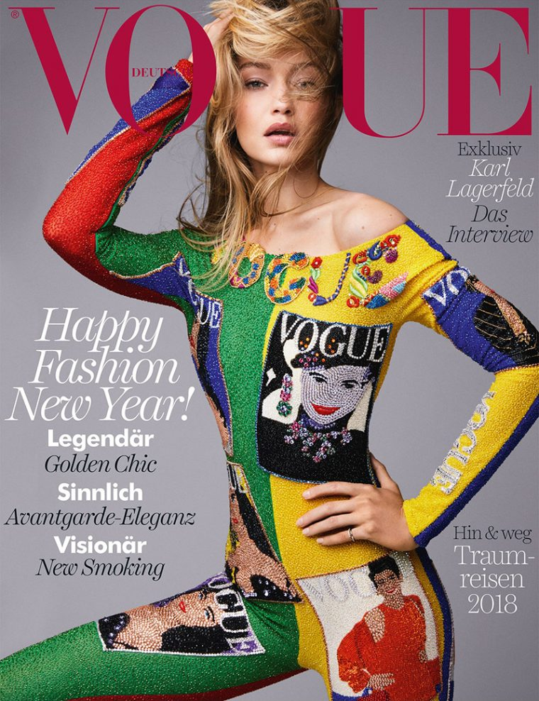 1_gigi-hadid-by-patrick-demarchelier-for-vogue-germany-january-2018-cover-760x988.jpg