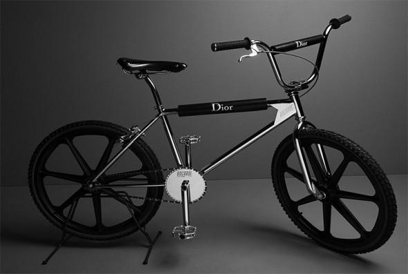 51217-dior-bike-590x397