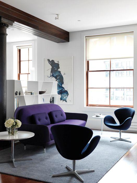 6c80bc296352e2512e2aa5ba1acf94da--purple-couch-purple-grey