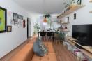 apartamento-matu-arquitetura-06