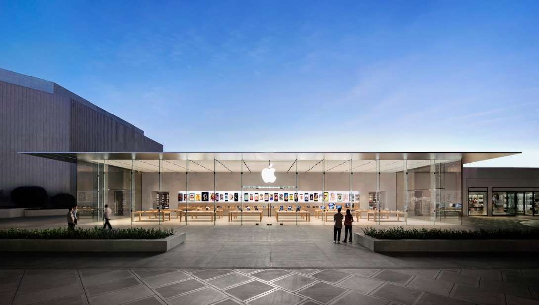 Apple_Store_Stanford_01