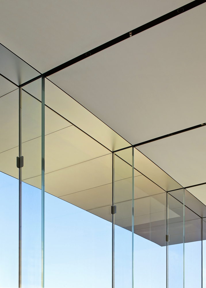 Apple_Store_Stanford_11