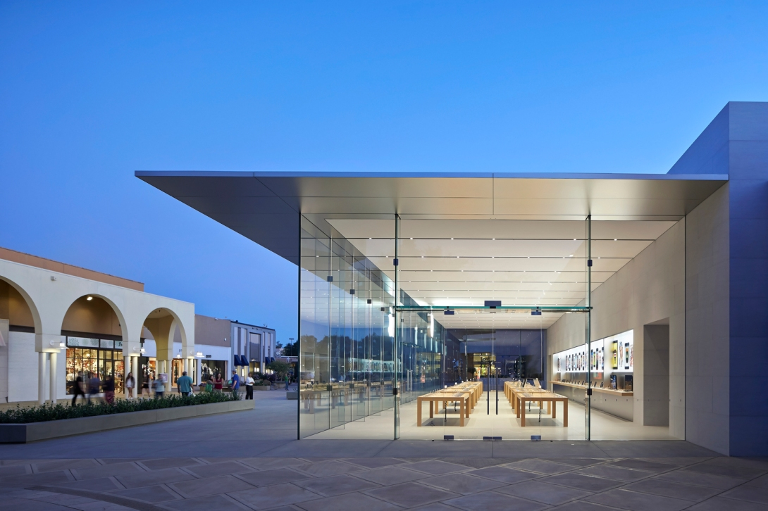 Apple_Store_Stanford_12