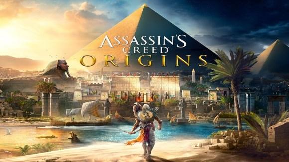Assassins-Creed-Origins-Keyart
