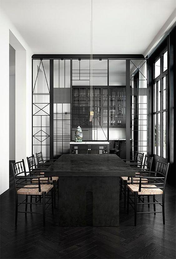 d0cd1d80a3088a384b360cfe795c2847--shades-of-black-dining-rooms.jpg