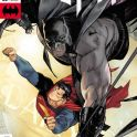 dc-universe-batman-cover