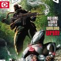dc-universe-cyborg-cover