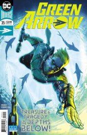dc-universe-green-arrow-cover