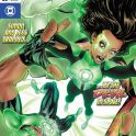 dc-universe-green-lantern-cover