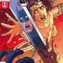 dc-universe-justice-league-cover