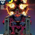 dc-universe-superman-cover