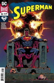 dc-universe-superman-cover