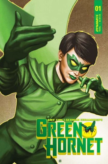 greenhornet1-4