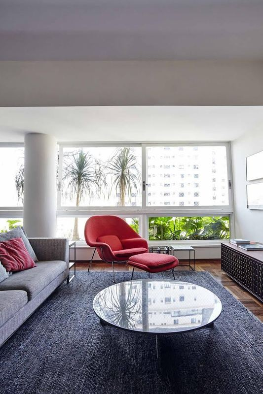 highlight_Apartamento_VA_-_Pascali_Semerdjian__16_.jpg