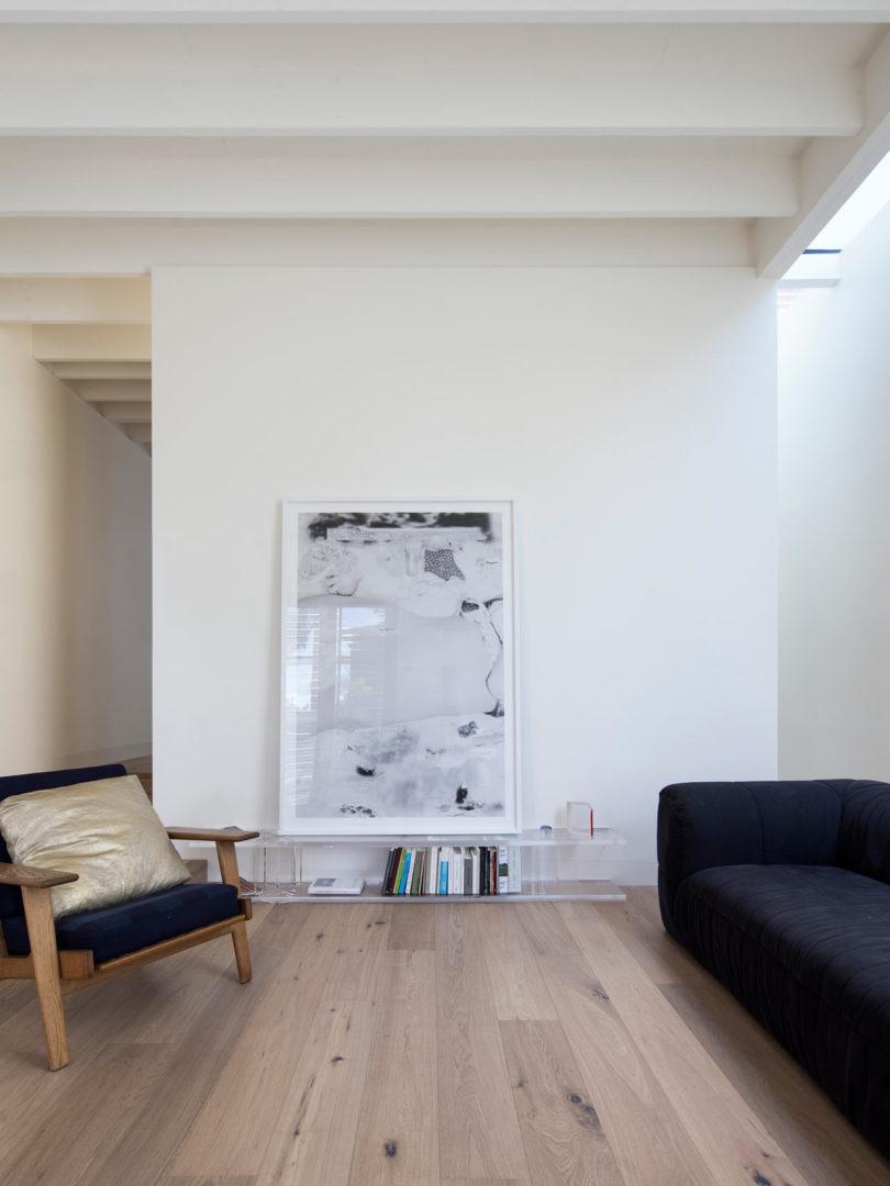 House-SE-WalterWalter-14-810x1080
