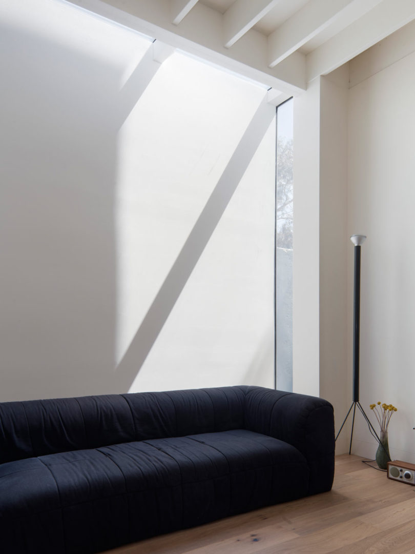 House-SE-WalterWalter-17-810x1080