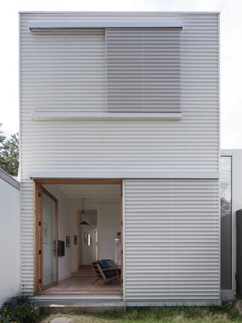 House-SE-WalterWalter-2-810x1080