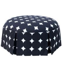 iris-apfel-furniture-collection-02-1512488634