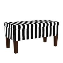 iris-apfel-furniture-collection-03-1512488632