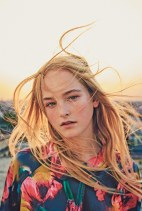 Jean-Campbell-by-Ryan-McGinley-for-W-December-2017-10