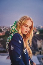 Jean-Campbell-by-Ryan-McGinley-for-W-December-2017-11